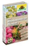 Azet RhododendronDünger, Neudorff, Packung, 1 kg