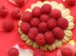 Himbeere 'Himbostar'  ®, 40-60 cm, Rubus idaeus 'Himbostar'  ®, Containerware