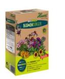 Biorga Blumendünger, Hauert, Karton, 0,8 kg