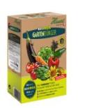 Biorga Gartendünger, Hauert, Karton, 1,5 kg