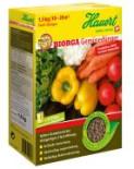 Biorga Gemüsedünger, Hauert, Karton, 1,5 kg