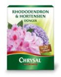 Chrysal Rhododendron & Hortensien, Beutel, 100 g