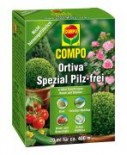 Ortiva Spezial Pilz-frei, Compo, Packung, 20 ml