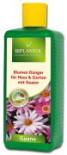 Biplantol Guano, Bioplant, Flasche, 1 Liter