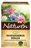 Naturen Bio Rhododendrondünger, Celaflor, Faltschachtel, 1,7 kg
