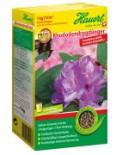 Rhododendrondünger, Hauert, Karton, 1 kg