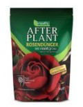 After Plant Rosendünger, Plantworks Ltd, Beutel, 1 kg