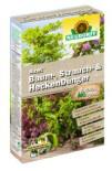 Azet Baum-, Strauch- und HeckenDünger, Neudorff ®, Faltschachtel, 1 kg