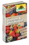 Azet Beeren- und ObstDünger, Neudorff, Faltschachtel, 1,0 kg