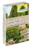 Azet Buxus- & IlexDünger, Neudorff, Beutel, 1,75 kg