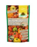 Azet DüngeSticks für Tomaten und Erdbeeren, Neudorff, Beutel, 40 Sticks