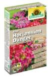 Azet Hortensien Dünger, Neudorff ®, Beutel, 1,75 kg