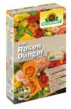 Azet Rosen-Dünger, Neudorff ®, Packung, 2,5 kg