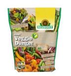 Azet ® VeggieDünger, Neudorff ®, Beutel, 750 g