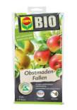 BIO Obstmaden-Falle, Compo, Packung, 2 Stück