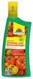 BioTrissol Plus Tomaten- und GemüseDünger, Neudorff, Flasche, 1 Liter