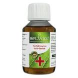 Biplantol Notfalltropfen für Pflanzen, Bioplant, Flasche, 100 ml
