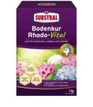 Bodenkur Rhodo-Vital, Substal, Faltschachtel, 1,0 kg