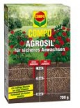 AGROSIL Wurzel-Turbo, Compo, Packung, 50 g