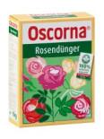 Rosendünger Oscorna, Oscorna Naturdünger Rosendünger, Karton, 2,5 kg