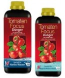Tomaten Focus, Growth Technology, Flasche, 1 Liter