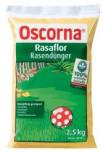 Rasendünger Rasaflor Oscorna, Oscorna Naturdünger Rasaflor, Beutel, 10,5 kg