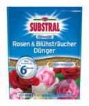 Substral ® Osmocote ® Rosen-Und Blühsträucher Dünger, Beutel, 750 g