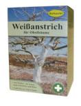 Weißanstrich gegen Frostschäden, Schacht, Eimer, 5 kg