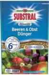 Substral ® Osmocote ® Beeren- und Obstdünger, Beutel, 750 g