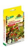 Neudomon ® ApfelmadenFalle Nachfüllpack, NEUDORFF ®, Packung, 1