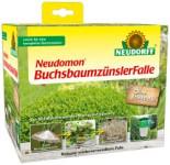 Neudomon BuchsbaumzünslerFalle, Neudorff, Karton, 1
