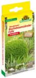 Neudomon BuchsbaumzünslerFalle Nachfüllpack (Pheromonfalle), Neudorff, Faltschachtel, 1