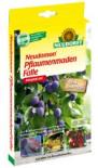 Neudomon ® Pflaumenmadenfalle, NEUDORFF ®, Packung, 1