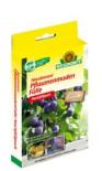 Neudomon ® PflaumenmadenFalle Nachfüllpack, NEUDORFF ®, Packung, 1
