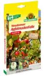 Neudomon ® ApfelmadenFalle, Insektizid, selektiv / Pflanzenhilfsmittel, Packung, 1 Komplettset