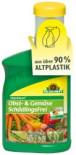 Neudosan Obst- & GemüseSchädlingsFrei, Neudorff, Flasche, 250 ml