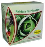 Rainfarn für Pflanzen, Schacht, Packung, 200 g