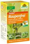 Raupenfrei XenTari, Neudorff, Faltschachtel, 25 g