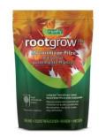 Rootgrow mit Gel für wurzelnackte Pflanzen, Plantworks Ltd, Beutel, 1 kg