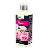 Rosen Flüssigdünger, cuxin DCM ®, Flasche, 800 ml