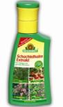 Schachtelhalm Extrakt, Neudorff, Flasche, 250 ml
