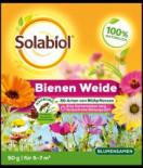 Solabiol Bienen Weide, SBM, Portionstüte, 50 g