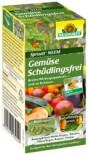 Spruzit NEEM GemüseSchädlingsfrei, Neudorff, Flasche, 75 ml