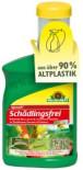 Spruzit Schädlingsfrei, Neudorff, Flasche, 50 ml