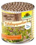 Wildgärtner® Freude Nützlingsquartier für Mauerbienen, Neudorff, Packung, 1 Stück